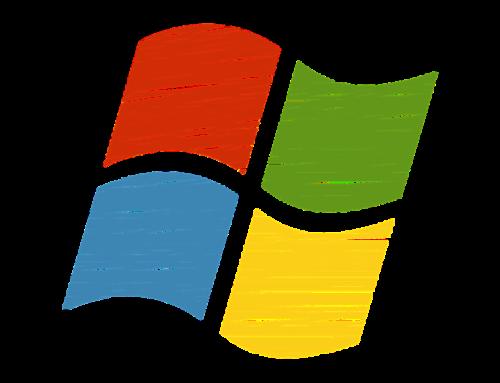 Der Windows Defender wurde lahmgelegt