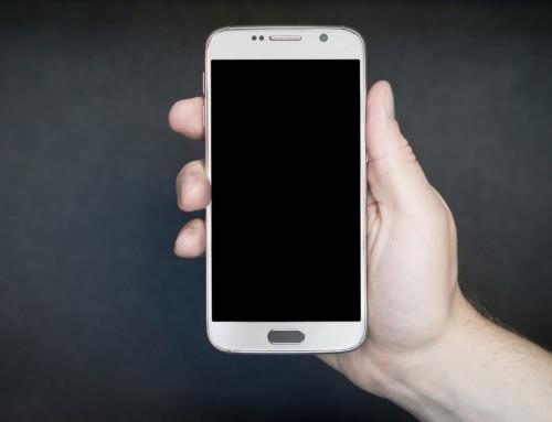 Android – ein weltweit erfolgreiches Betriebssystem für mobile Geräte