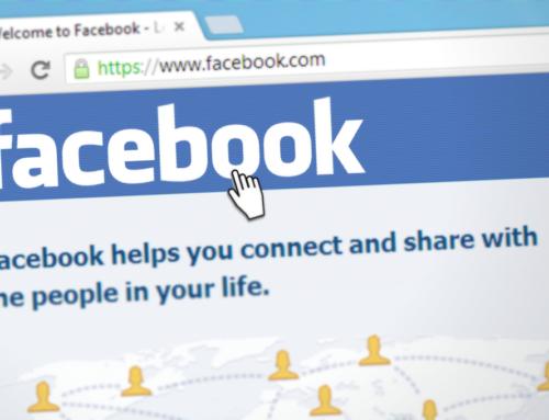 Impressumpflicht auf Facebook – Anleitungen und Informationen