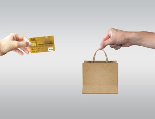 E-Commerce – Die Vorteile und seine Trends