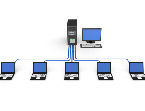 SAP Module – Übersicht