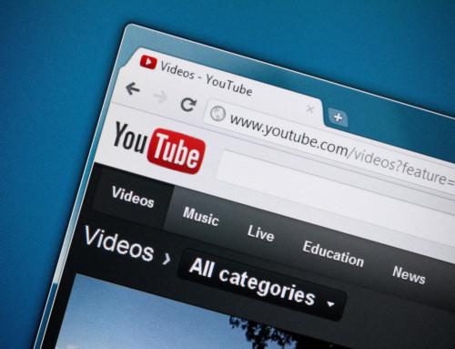 Youtube Gaming – Ein Überblick
