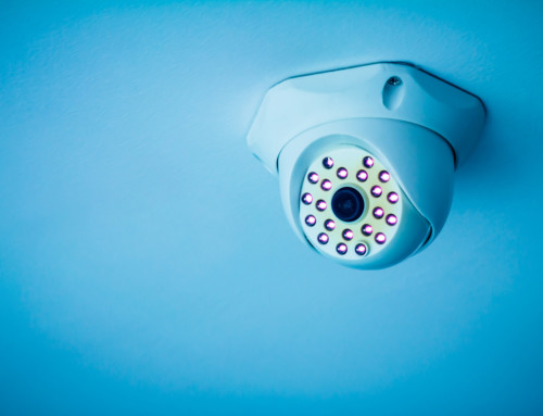 Bosch Smart Home – Sicherheitssysteme und Kameras