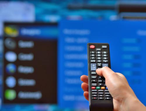 Grundig Vision 7 – Fire TV Edition: Erster Alexa-Fernseher unter die Lupe genommen
