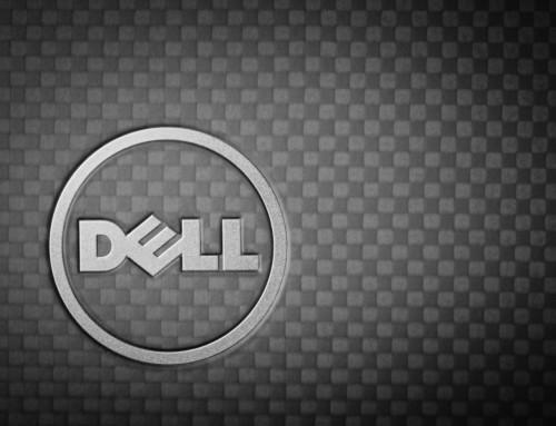 Dell Monitor 24 Zoll oder Dell Monitor 27 Zoll – Welchen du benötigst