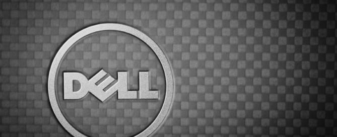 Dell Monitor 24 Zoll und 27 Zoll